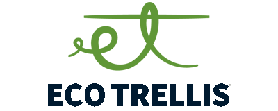 Eco Trellis Logo