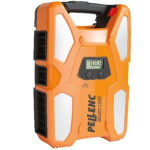 Pellenc UIB1200 Lithium Ion Battery