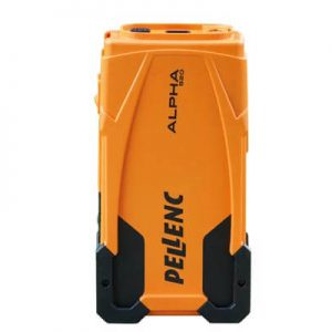 Pellenc Alpha 520 Lithium-Ion Battery