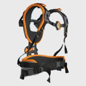 Pellenc Comfort Harness