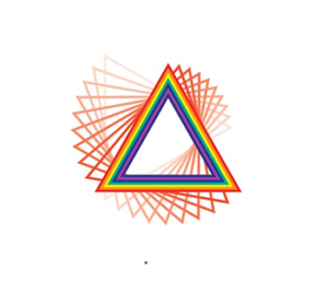 The Pridham Farming Triangle